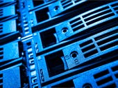 The how and why of network attached storage