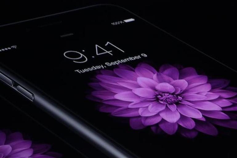 iphone6-james-1-1