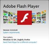 get.adobe.com.flash