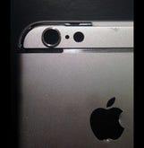 Apple iPhone 6 rumor roundup: Specs, price, release date