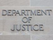 DOJ fines NSA hackers who assisted UAE in attacks on dissidents