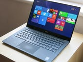 Three things I learned from testing the Dell XPS 13 (2015) Ultrabook with Quad HD+ screen