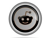 Reddit now valued at $6 billion with latest $250 million funding round