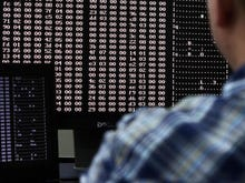 Yes, some companies show the government their source code