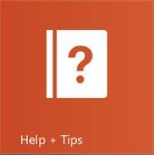 windows8-1-help-tips