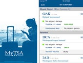 Essential smartphone, tablet apps for frequent fliers