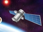 iPhone 13, satellite phone? Apple's springboard into the space business