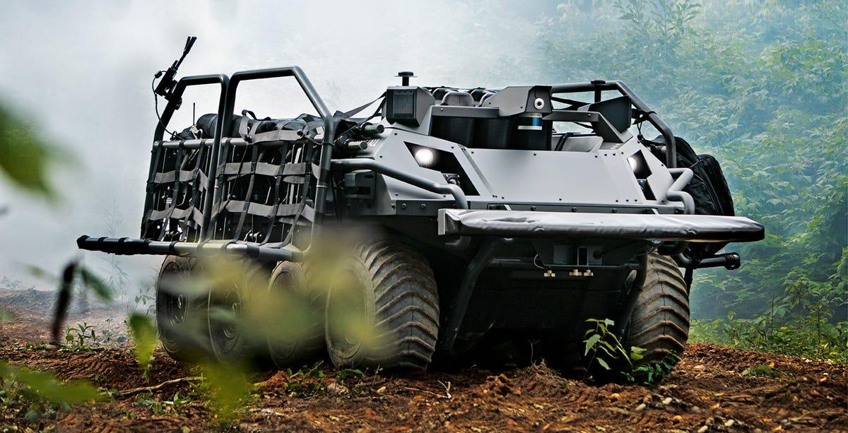 rheinmetall-ugv-mission-master-sp-cargo.jpg