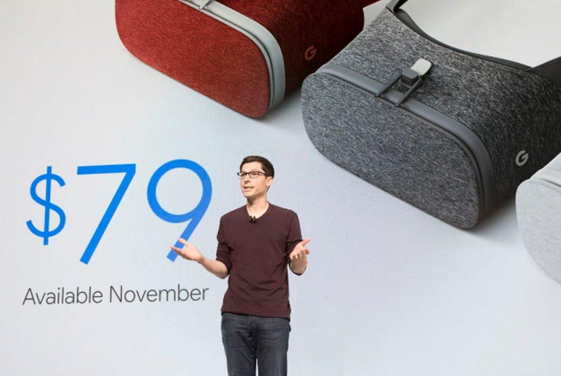 google-daydream-view-november.png