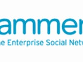 How Microsoft is using Yammer inside the company