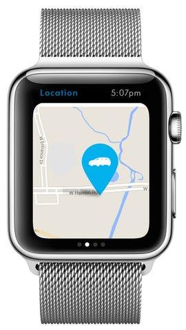 vw-apple-watch.jpg