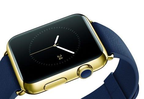 apple-watch-edition1.jpg