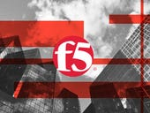 F5 beats Wall Street expectations for Q4, capping strong 2021