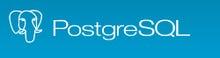 PostgreSQL: Enterprise traction, challenges ahead