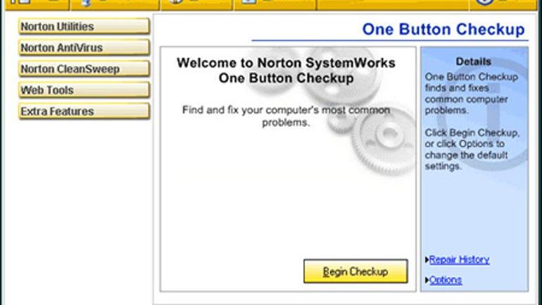syswks-2003-i1.jpg