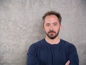 Dropbox will lay off 315 employees, COO to step down