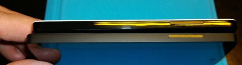 Nexus5Review3