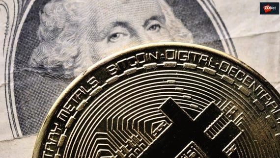 Spostati 39 milioni di dollari in Bitcoin rubati nell'hack a Bitfinex