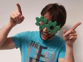 3D print these 12 designs for a very special Saint Patrick's Day