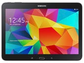 Samsung updates tablet line with Galaxy Tab4 in 7, 8 and 10.1-inch versions