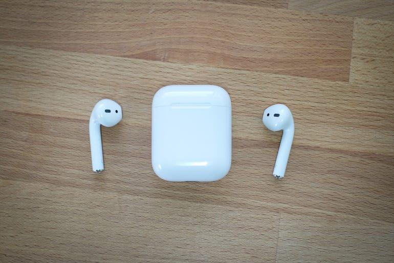 apple-airpods-5.jpg