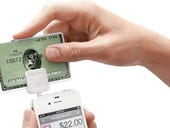 Square reaffirms open source commitment with latest release