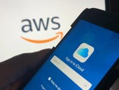 AWS: The guide to the world's most powerful cloud service