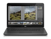 Dell Precision M3800 Mobile Workstation: Slim and tough, with an excellent screen