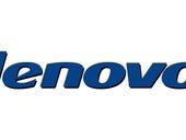 Lenovo buys mobile, 3G, LTE technology patent portfolio