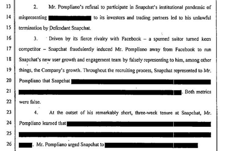 snapchat-redacted-lawsuit-2.jpg