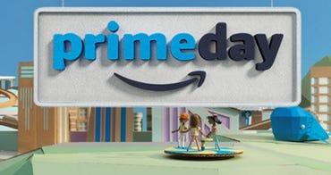 zdnet-amazon-prime-day-tech-deals.jpg