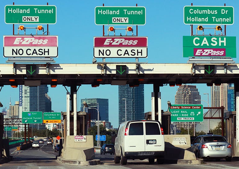 toll-road.jpg