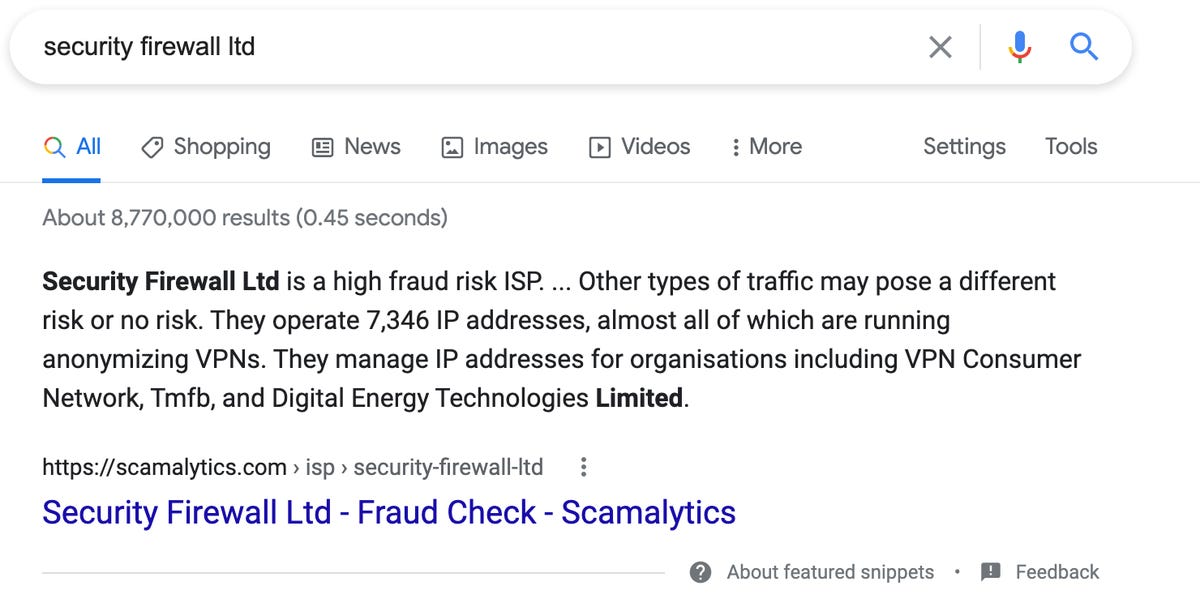 security-firewall-ltd-google-search-2021-04-13-19-29-36.png