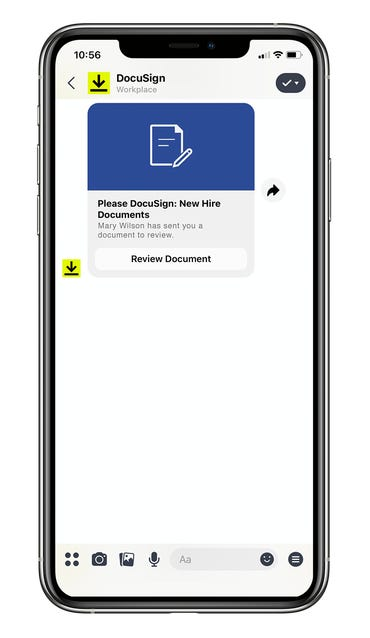 workplace-docusign-1.png