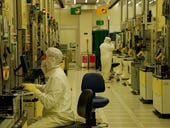 $6bn upgrade deal set to bring Intel's 10nm project to Israel