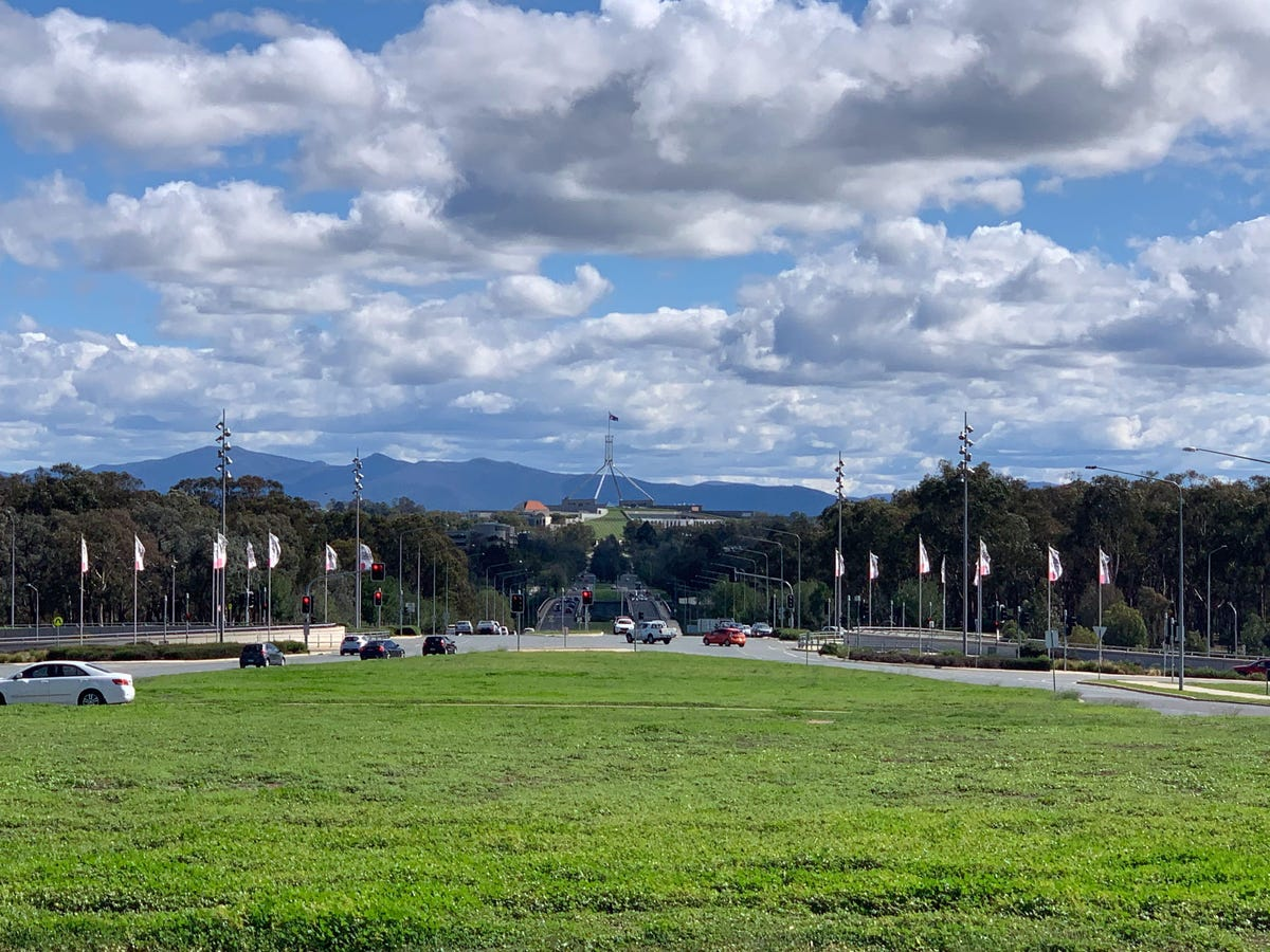 australia-australian-canberra-parliament-house-in-the-distance.jpg