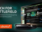 Dell now offering Ubuntu Linux OS as option for Alienware X51 gaming PC