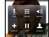 Rickroll virus targets iPhones