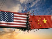 Phase one of US-China trade deal to repeal certain tariffs: Report
