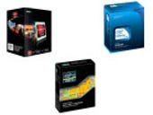 Hardware 2.0: Best CPUs and motherboards list (2012 edition)