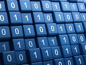 Big data and analytics trends for 2014