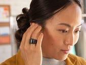 Amazon's Echo Loop discreetly wraps Alexa around your finger