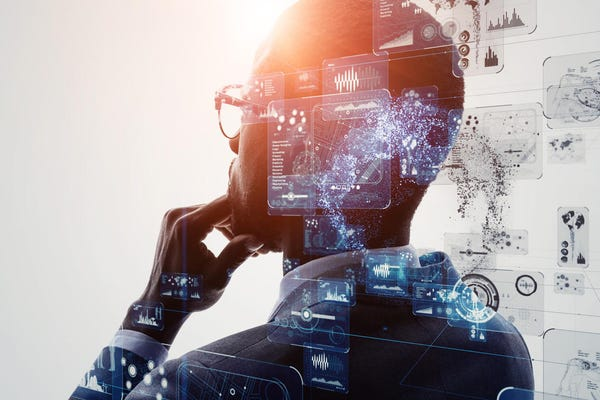 Who leads the world on AI? A decade from now, it might not be the US