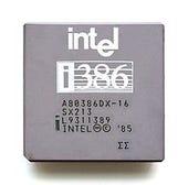 220px-KL_Intel_i386DX