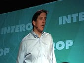 Google CIO's IT advice: Let users pick their own hardware and software