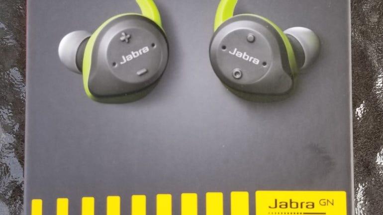 jabra-elite-sport-2.jpg