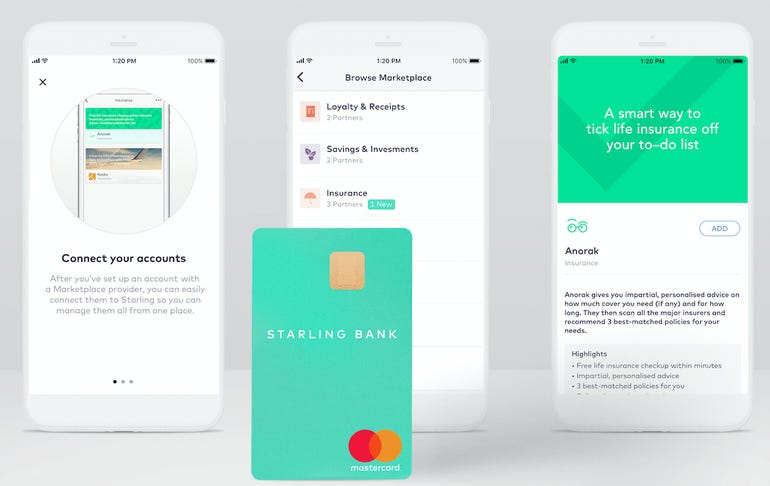 starling-bank-products.png