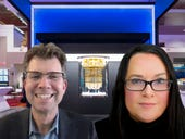 CES 2020: IBM's quantum computing milestones
