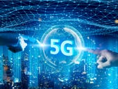 Arm unveils 5G Solutions Lab for network infrastructure innovation