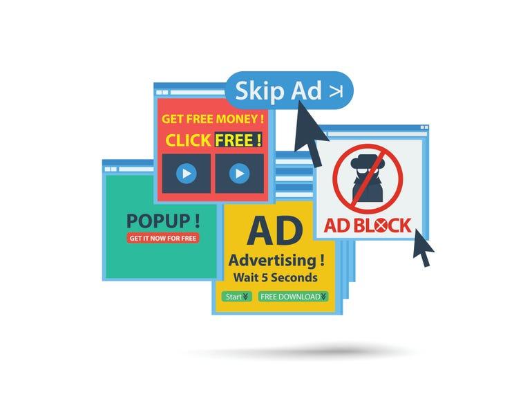 pop-up-ads.jpg